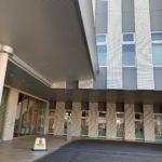 砂川市立病院